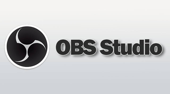 Streamlabs OBSとOBS Studioの違いとは?