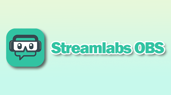 StreamlabsOBS